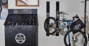 Cycle pack junior suite 2 erwachsene Coral Teide Mar Hotel