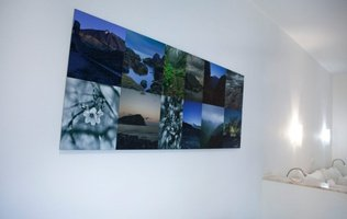 Zimmer Coral Teide Mar Hotel