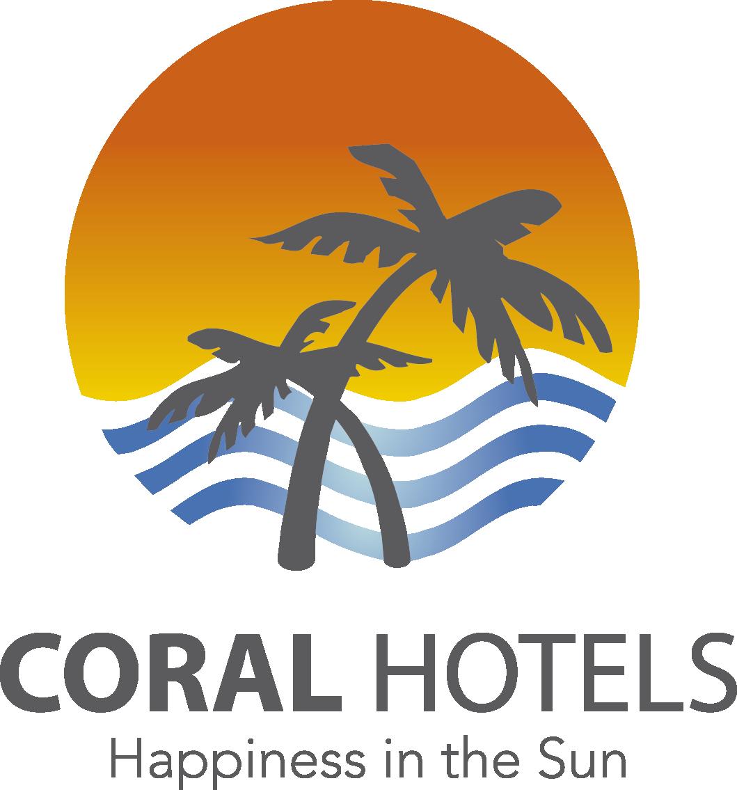 Hotel Coral Teide Mar 3-Sterne